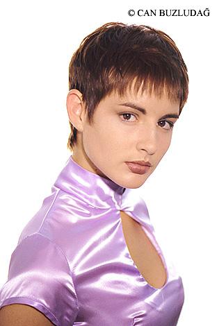 images of Vladmodels Kristina Y158 Irina Y160 Video Pelauts